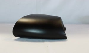 1993-2002 Chevrolet (Chevy) Camaro Side View Mirror - Right (Passenger)