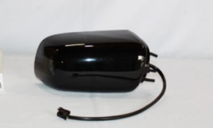 1990-1996 Buick Regal Side View Mirror - Right (Passenger)