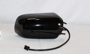 1988-1996 Pontiac Grand Prix Side View Mirror - Right (Passenger)