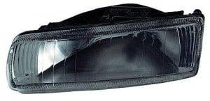 1994-1995 Chrysler Concorde Headlight Assembly - Right (Passenger)