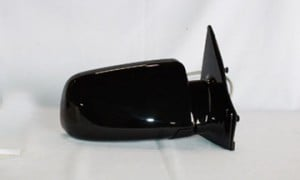 1988-1998 GMC Safari Side View Mirror - Right (Passenger)