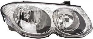 1999-2004 Chrysler 300M Headlight Assembly - Right (Passenger)