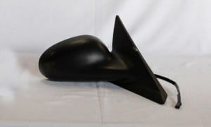 1999-2004 Ford Mustang Side View Mirror - Right (Passenger)