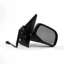 1991-1994 Ford Explorer Side View Mirror - Right (Passenger)