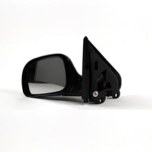 1996-2000 Plymouth Voyager Side View Mirror (Manual) - Left (Driver)