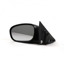 2005-2010 Chrysler 300 / 300C Side View Mirror - Left (Driver)