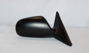 1994-2001 Acura Integra Side View Mirror - Right (Passenger)