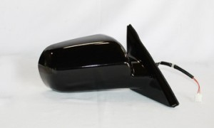 1998-1998 Honda Accord Side View Mirror - Right (Passenger)