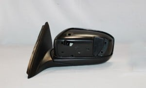 2003-2007 Honda Accord Side View Mirror - Left (Driver)