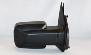 2003-2008 Honda Element Side View Mirror - Right (Passenger)
