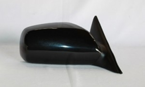 2007-2010 Toyota Camry Side View Mirror (Heated / Power Remote / USA) - Right (Passenger)