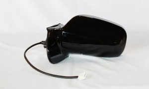 2000-2005 Toyota Celica Side View Mirror - Left (Driver)