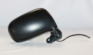 1991-1997 Toyota Previa Side View Mirror - Right (Passenger)