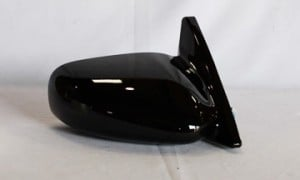2001-2005 Chrysler Sebring Side View Mirror - Right (Passenger)