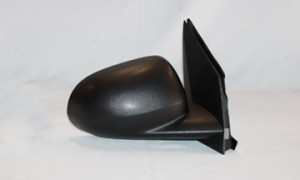 2007-2011 Dodge Caliber Side View Mirror - Right (Passenger)
