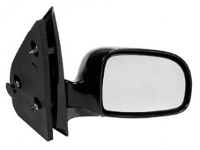 1999-2003 Ford Windstar Side View Mirror - Right (Passenger)