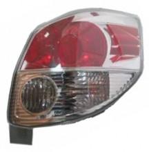 2005-2008 Toyota Matrix Tail Light Rear Lamp - Right (Passenger)