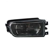 1998-2000 BMW 528i Fog Light Lamp - Right (Passenger)