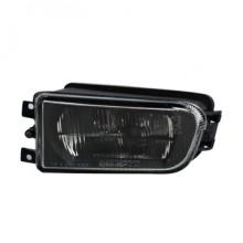 1998-2000 BMW 528i Fog Light Lamp - Left (Driver)