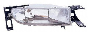 2000-2005 Cadillac Deville Fog Light Lamp - Left (Driver)