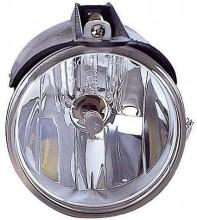 2004-2006 Chrysler Pacifica Fog Light Lamp - Left or Right (Driver or Passenger)