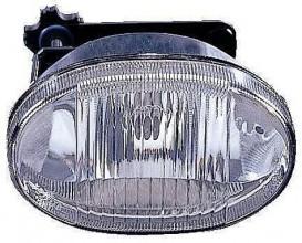 2000-2005 Chevrolet (Chevy) Cavalier Fog Light Lamp - Left or Right (Driver or Passenger)