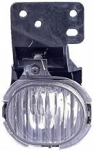 1997-2003 Chevrolet (Chevy) Malibu Fog Light Lamp - Right (Passenger)