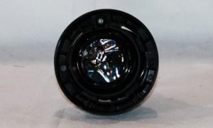 2005-2009 Chevrolet (Chevy) Cobalt Fog Light Lamp - Left or Right (Driver or Passenger)