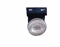 1994-1998 Dodge Ram Fog Light Lamp - Right (Passenger)
