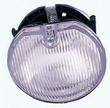 1995-1999 Dodge Neon Fog Light Lamp - Left or Right (Driver or Passenger)
