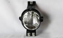 2002-2008 Dodge Ram Fog Light Lamp - Right (Passenger)
