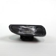 1994-1998 Ford Mustang Fog Light Lamp - Right (Passenger)