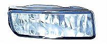 2003-2006 Ford Expedition Fog Light Lamp - Right (Passenger)