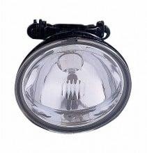 1999-2004 Pontiac Montana Fog Light Lamp - Left or Right (Driver or Passenger)