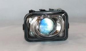 2003-2007 Subaru Legacy Fog Light Lamp - Right (Passenger)