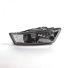 2003-2005 Saturn Ion Fog Light Lamp - Right (Passenger)