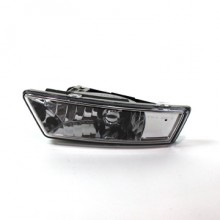 2003-2005 Saturn Ion Fog Light Lamp - Left (Driver)