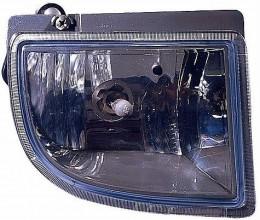 2002-2005 Saturn Vue Fog Light Lamp - Right (Passenger)