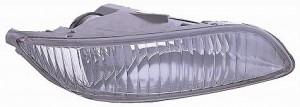 2000-2002 Toyota Avalon Fog Light Lamp - Right (Passenger)