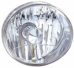 2001-2003 Toyota Highlander Fog Light Lamp - Right (Passenger)