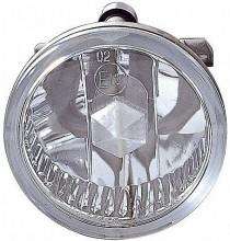 2004-2009 Toyota Prius Fog Light Lamp - Left (Driver)