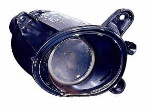 2001-2005 Volkswagen Passat Fog Light Lamp - Right (Passenger)