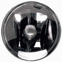 1998-2000 Volkswagen Beetle Fog Light Lamp - Right (Passenger)