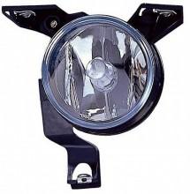 2001-2005 Volkswagen Beetle Fog Light Lamp - Left (Driver)