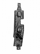 1988-2002 Chevrolet (Chevy) C / K Pickup Tail Light Connector Plate - Right (Passenger)