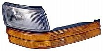 1991-1993 Dodge Caravan Corner Light - Left (Driver)