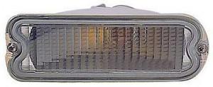 1993-1995 Mercury Villager Front Signal Light - Right (Passenger)
