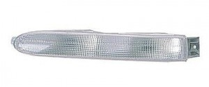 1996-2000 Chrysler Town & Country Parking Light - Right (Passenger)