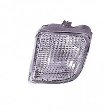 1998-2000 Toyota Tacoma Front Signal Light (4WD) - Right (Passenger)