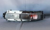2003-2008 Nissan 350Z Tail / Signal / Backup Lower Light - Right (Passenger)